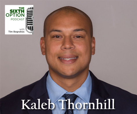thornhill fb